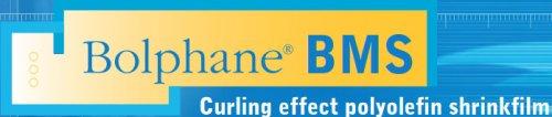 bolphane-bms