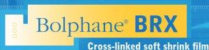 bolphane-brx