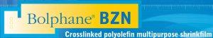bolphane-bzn