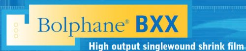 bolphane-bxx